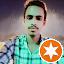 416 Satyam Yadav