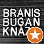 Branislav Bugan