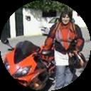 Image Google de isabelle cardoux