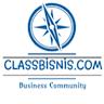 class bisnis