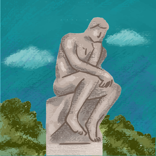 Sai Surya Pavuluri's avatar