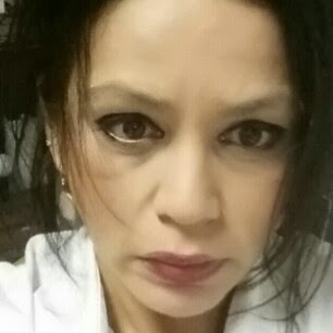 Lilia Martinez