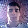 Lucas José Bohn