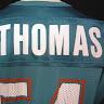 Thomas McGrail's profile image