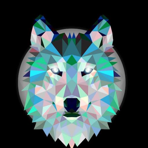 DiamondWolfXD