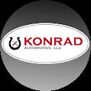 Photo of Karl Konrad