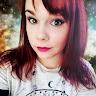 Jessica V's profile image