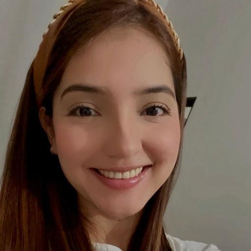 alejandra-barrera