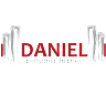 by daniel supersize