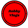 Robby vlogs's profile image