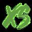 XS Supplement