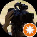Mobile-Video Team
