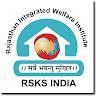 Team RSKS India