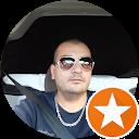 Blagovest Vlachkov