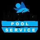 Lopez Pools