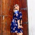 Julia Smith's profile image