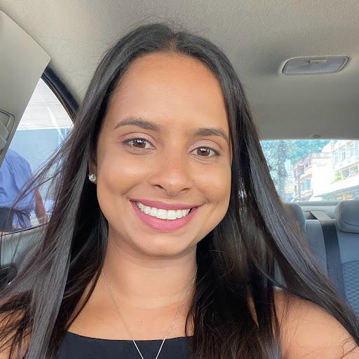 Talita Santos