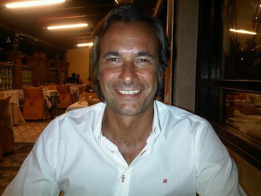 Daniel Garnica avatar
