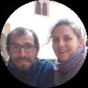 Estelle et Jean-Emmanuel Dubreil