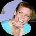 Julie Pfeifenroth