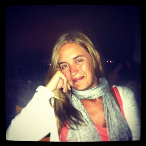 Marta CG avatar
