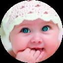 Fée des bébés