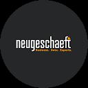 neugeschaeft GmbH