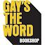 Gaystheword Bookshop