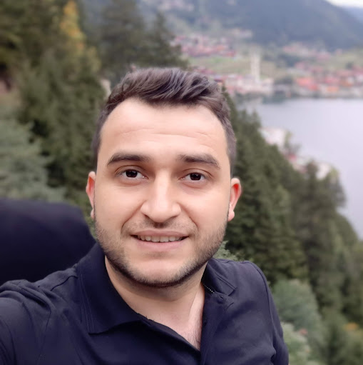 Eyup Aksoy