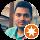 Debabrata Golder reviewed ANAND IMGING CENTER