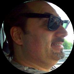 Stefano Peruzzi Avatar