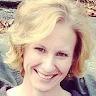 Barbi J. Gardiner's profile image