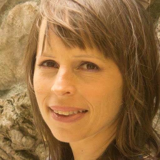 Nikki Humes