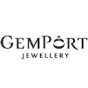 GemPort Jewellery Ltd