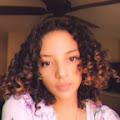 Lizbeth Peña-Bonseñor's profile image