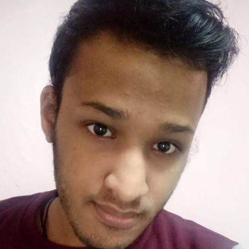 Ansh Aggarwal