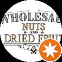 "Matthew ""Wholesale Nuts"" Baron"