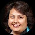 Bindya Shah