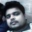 Sudhir Saha