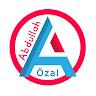 Abdullah Özal Profil Resmi