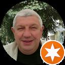 Станислав Маринов