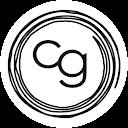 Comptoir Graphique