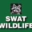 SWAT WILDLIFE