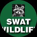 SWAT W.,WebMetric
