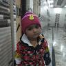 Sandeep gupta SG