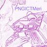 PNG ICT Meri