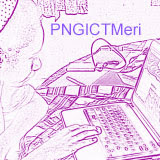 PNG ICT