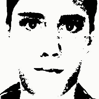 Eduardo Leme