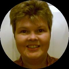 Debbie D. Avatar