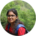 likitha chandrasheker